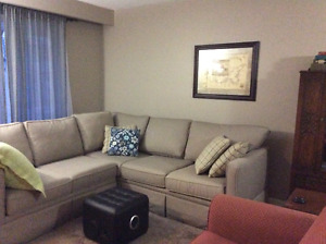 House Share - Master Bedroom, Parking All inc.