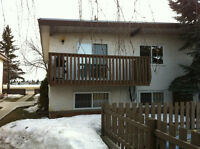2 Bdrm with In-Suite Laundry - Utilities Included!