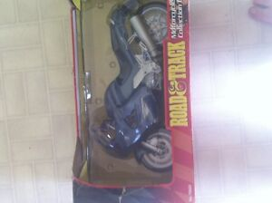 Collectible motorcycles Peterborough Peterborough Area image 1