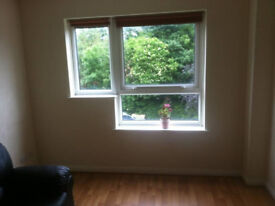 Spacious Two Bedroom Flat to Let, Sheffield S11