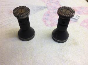 outils  2  petit jack tres solides