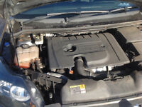 FORD 1.6 TDCI ENGINE WANTED.