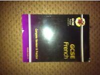 GCSE French bundle