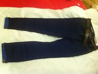 Boys next trousers