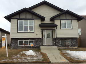 A Must See Vanier Special! Open House May 27 & 28, 2 - 4 PM