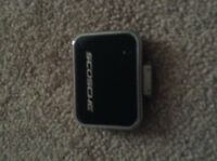 Scosche Charger- portable charger
