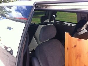 2003 Ford Windstar Cornwall Ontario image 3