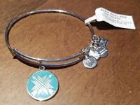 Alex and Ani Bracelet – BNIB