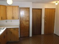 Sepember 1st - Two Bedroom Apartment Near B.U.