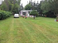 Cottage For Sale - Close to North Shore