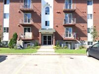 4 1/2 for rent in Île Perrot