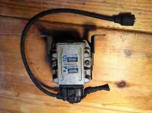 90-95 3.0L Toyota 4Runner/ Tacoma Coil and ignitor, $80
