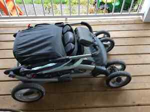 Graco stroller Prince George British Columbia image 5