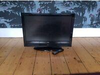 26 inch LCD Technika TV