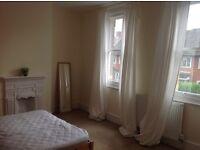 Brilliant double room to rent