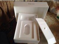 Apple iPad mini 2 grey colour 16GB £4