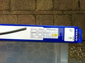 VOLVO C70 WIPER BLADE KIT