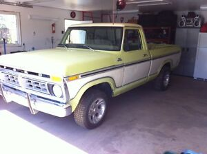 """16"""" Rims and Tires Strathcona County Edmonton Area image 8"""