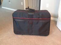 Four Pice Luggage Set