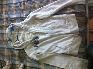 Expensive clothes for cheap message for details Peterborough Peterborough Area image 5
