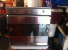 Smeg Oven for Sale - 600mm Kingswood 2747 Penrith Area Preview