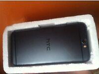 HTC A9 one (broken screen)