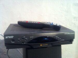 HD Videotron PVR