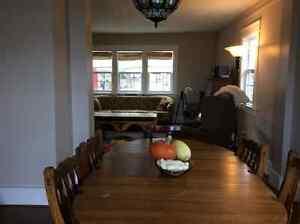 Superbe maison à louer ou vendre à Arvida Saguenay Saguenay-Lac-Saint-Jean image 7