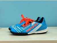 Carbrini astro football boots