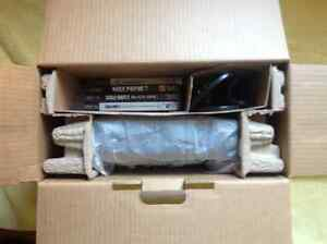 PlayStation 3 with Headset and Games - Like New London Ontario image 3