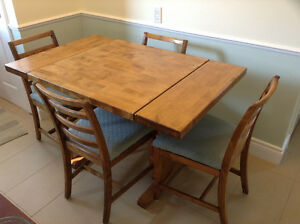 assorted size tables Kitchener / Waterloo Kitchener Area image 3