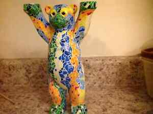 united buddy bears made in Germany