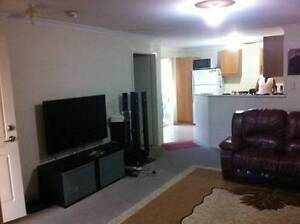 Room share from $75 including all bills except internet. Cannington Canning Area Preview