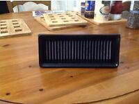 Renault Clio k+n airfilter