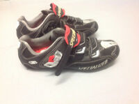 Soulier specialized  carbon Fact S-Works