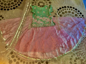 New Pakistani  dresses.   Casual to party wear