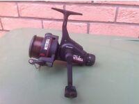 Mitchell 1160 G Fishing Reel