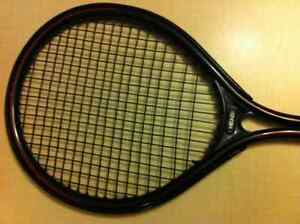 FINAL PRICE - HEAD Professional Squash Racquet