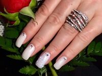 Special on Beautiful Nails!