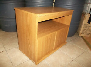 Night Stand/ Bedside Table /TV Stand  for SALE.   $40.