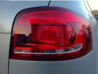 Audi A3 Facelift Rear Lights MY09 or MY11 Brand New OEM