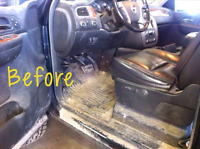 EXOTIC TOUCH AUTO DETAILING!!!!