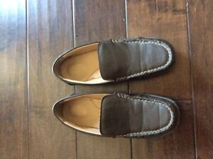 Men's Size 5 loafers