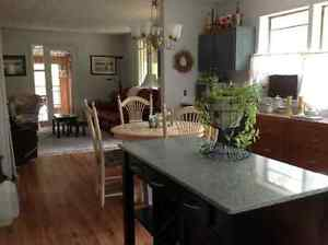 COTTAGE FOR SALE AT KETTLE POINT NEAR IPPERWASH BEACH Sarnia Sarnia Area image 1
