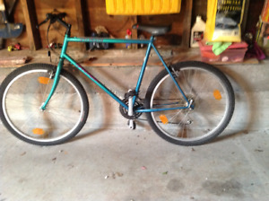 21 speed Bike for Sale