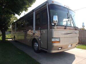 Diesel Find Rvs Motorhomes Or Camper Vans Near Me In