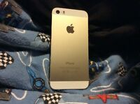 Trade iPhone 5s for iPhone 5c