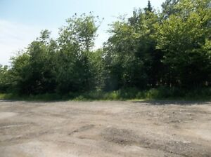 DEVELOPERS!  80.7 Acres Minutes from New Resort Development!