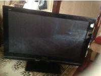 Spare & repair T.V Panasonic Viera Plasma 42 Inch HDMI TH-42PZ8B £25