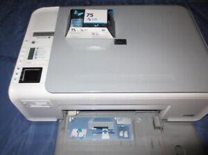 HP 15 C Calculator | General Electronics | Pembroke | Kijiji